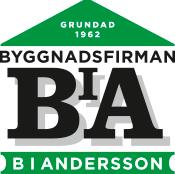 BIA_logofil_04